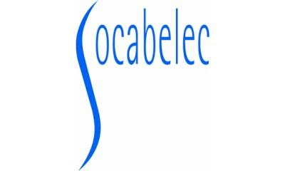 Socabelec Logo