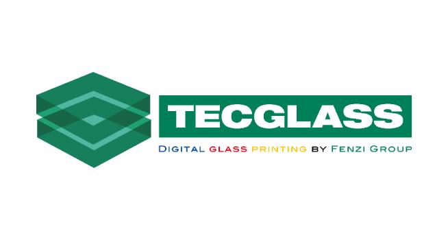 Tecglass Logo