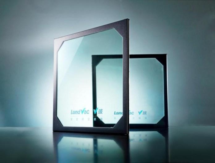 LandGlass Vitrum Glass Exhibition-4