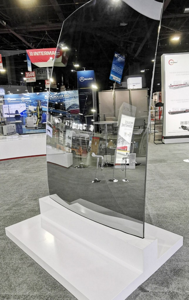 northglass-glass-build-america-best-in-show