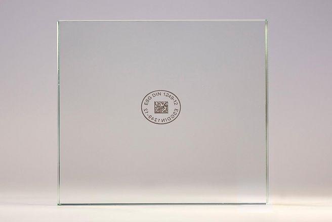 hegla laserbird laser glass marking