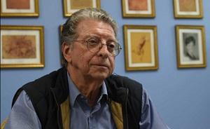 Jorge Gúzman, President of Glasser