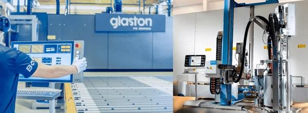 Glaston Group at Eurasia Glass 2020