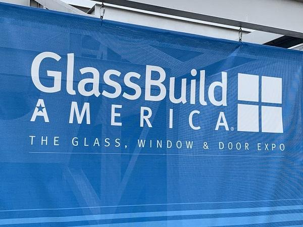 Coronavirus Update: 2020 GlassBuild America Status