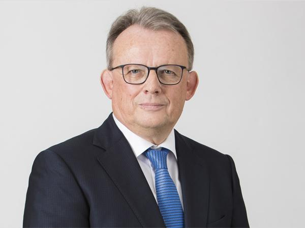 A strong voice for Germany and Europe: Dr. Matthias Gutweiler appointed to Kuraray's Board of Directors