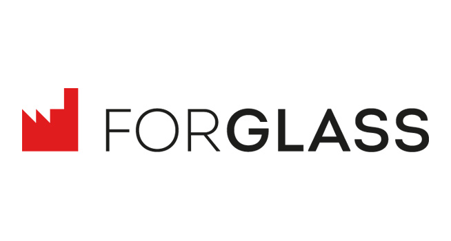 Forglass Logo