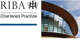 RIBA Approved CPD
