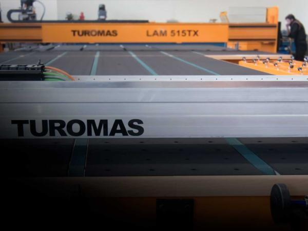 Turomas: In difficult times, a good service is essential