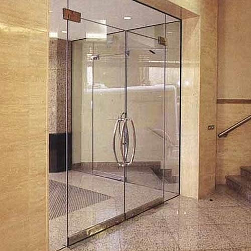 fabricant de verre transparent float