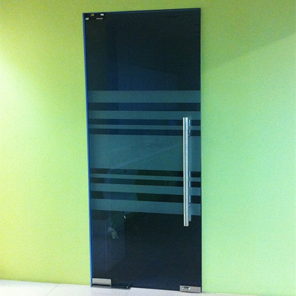 10mm Tempered Glass Door Price 38 Inch Tempered Glass