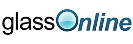Premium SSCE/OND/BSC Job RecruitmentGlass Online  (3 Positions)