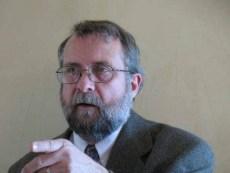 Gary Mauer