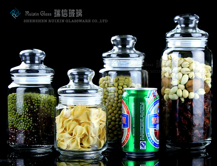 chian glass product
