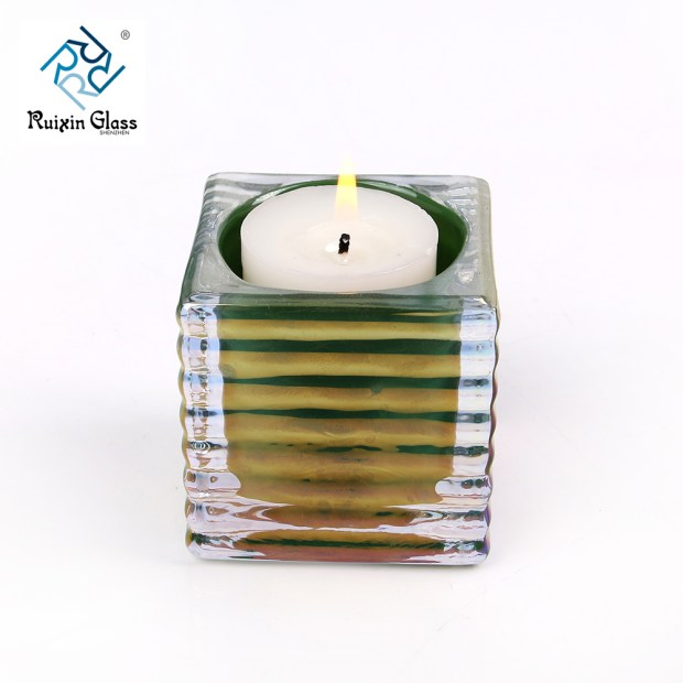 Where to buy glass candle holders?