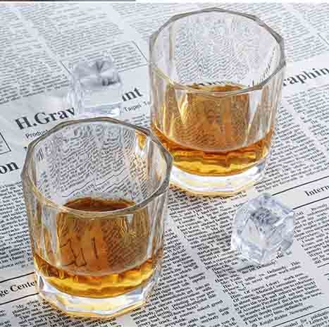 Our enterprise is the most professional, reliable and unique supplier in china,. Custom drinking glasses small glass beer glasses supplier