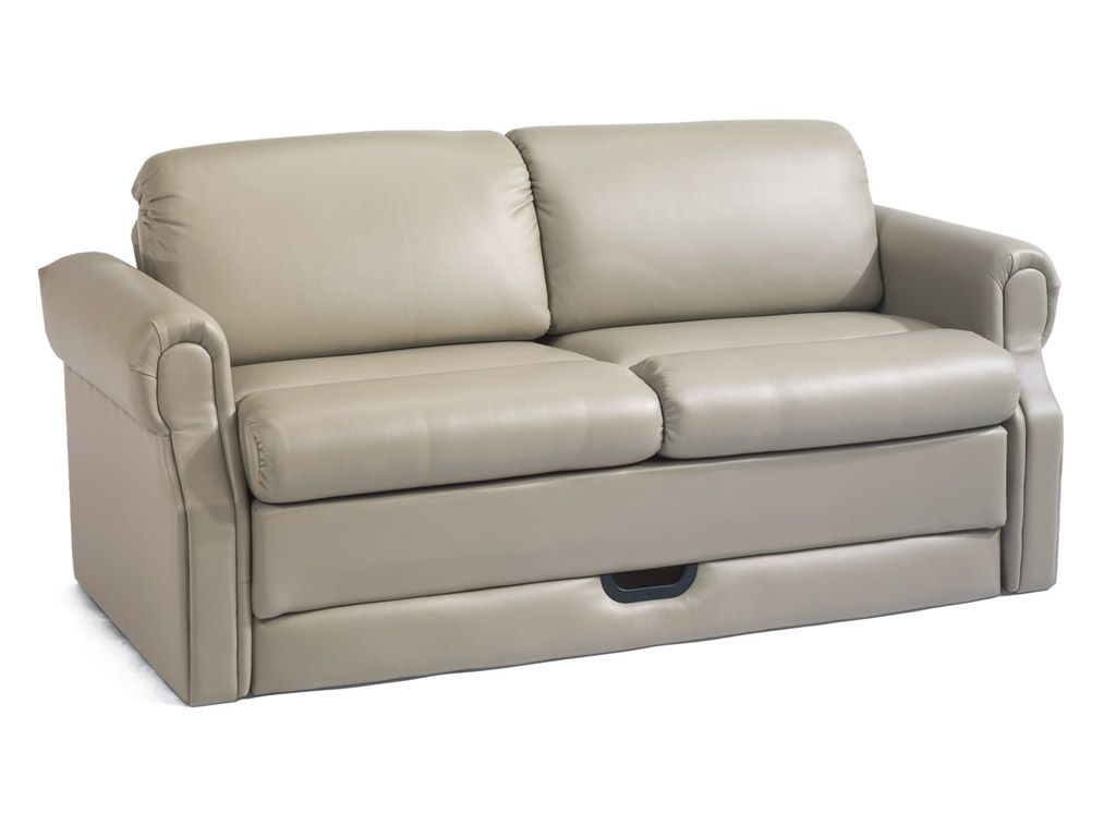 Search Results Rv Jack Knife Sofa Replacement Modmyrv