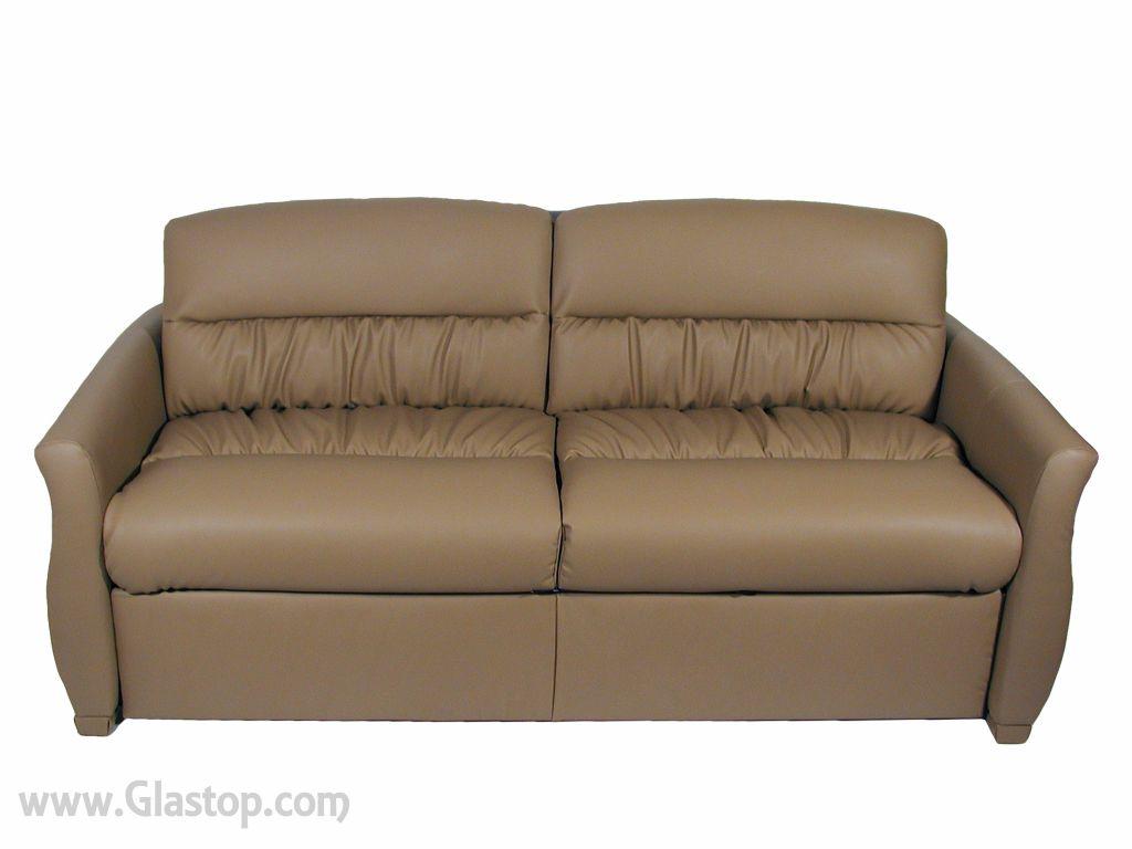 Flexsteel Elsworth Easy Bed Glastop Inc