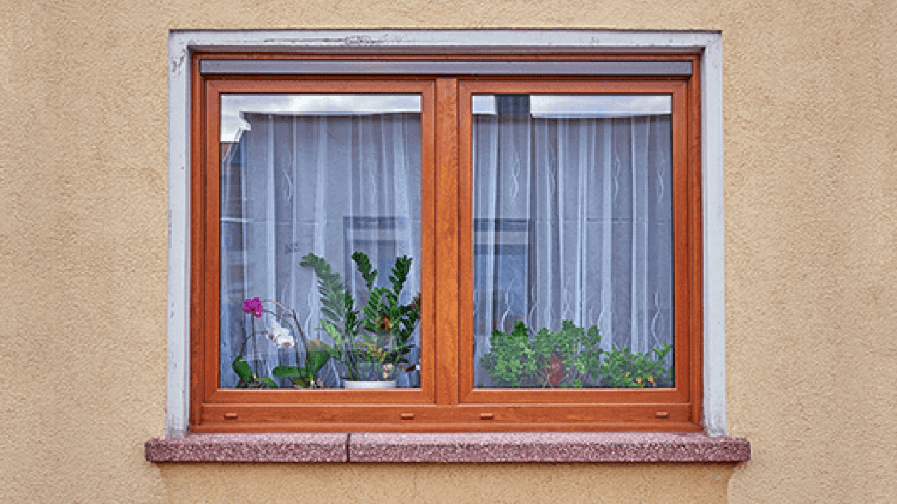 Wooden Window Frames A Long Lasting Solution For Glass Windows Ais Glasxperts India S Leading Glass Lifestyle Solutions Provider