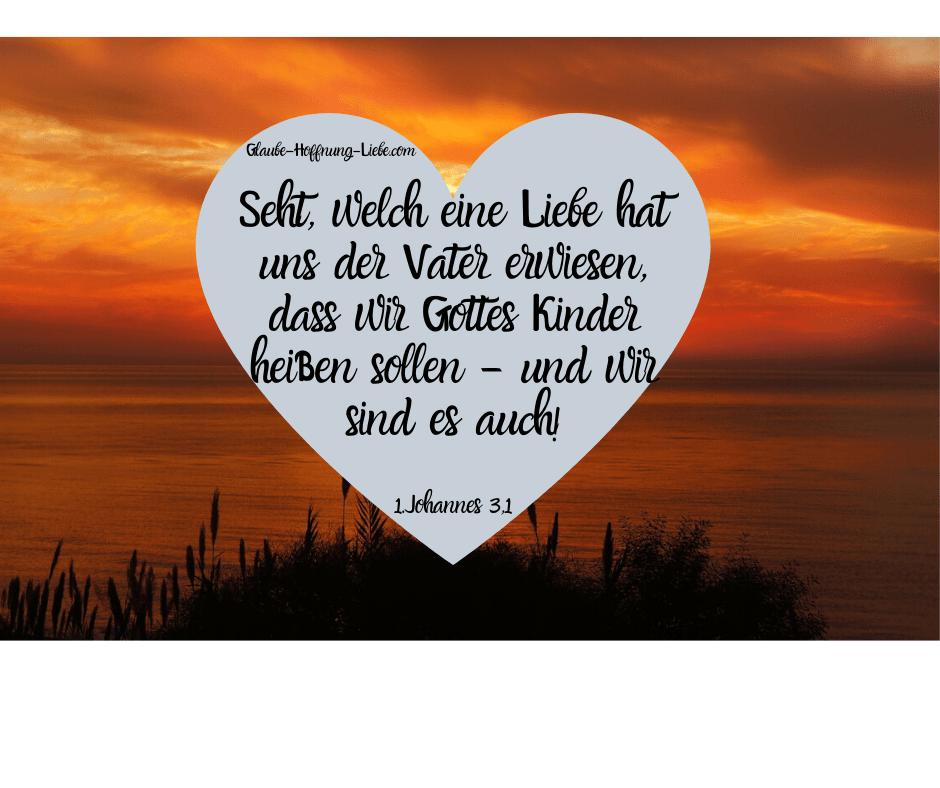 Jesus Zitate Liebe