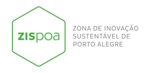 ZISPoA – A primeira Zona de Inovação Sustentável da América Latina