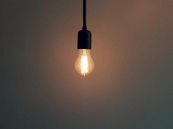 Live de Inovação – Lean Startup
