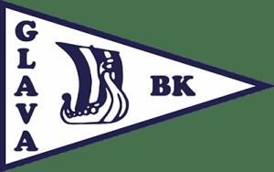 Vimpel Glava Båtklubb