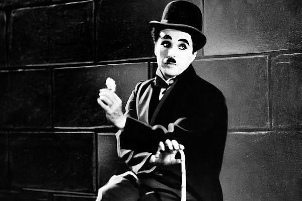 Чаплин, Наполеон и другие известные люди, которые любили ...