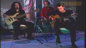 Video clip, José Luis Encinas «Furtiva»