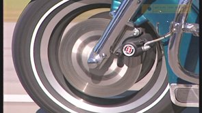 Spot Publicitario Harley Davidson Budweiser