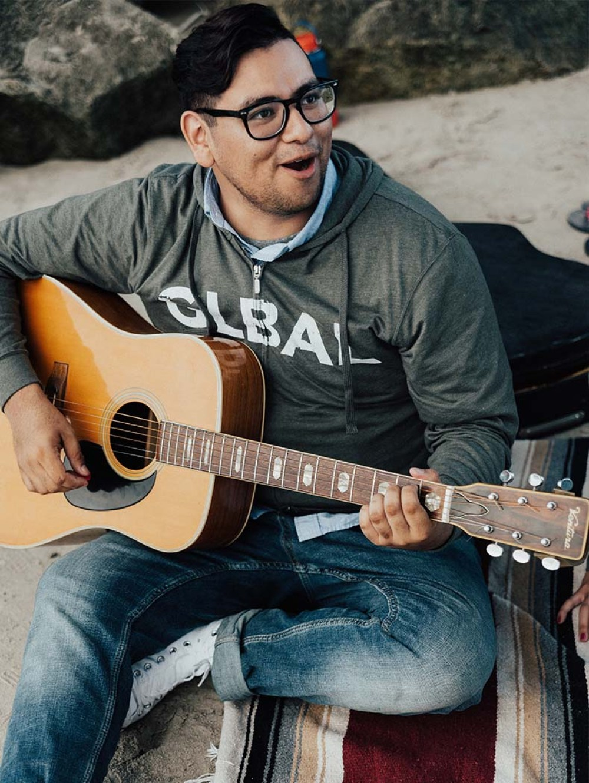 glbal-hoodie