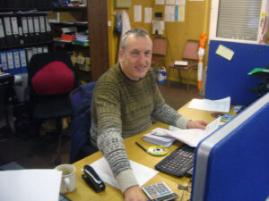 David-Lorryman-has-joined-us-recently-in-the-office