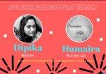 Winner Click&BlogAStory