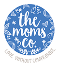 The MOMS Co Product Review