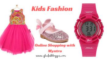 kids shop online