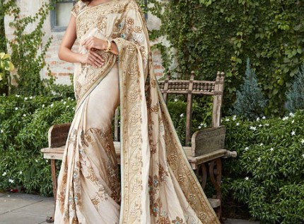 Best Fashion Accessories to Match up with Lehenga Saree