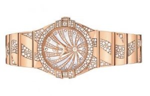 best women watches