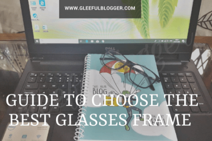 best affordable eyeglasses