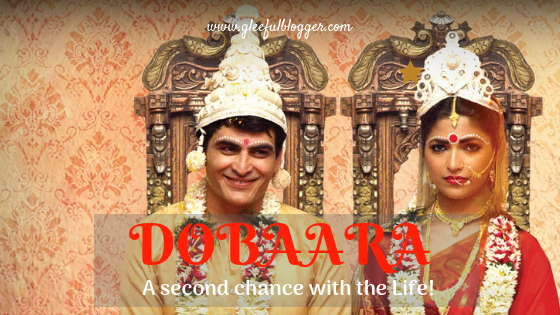 Dobaara short movie