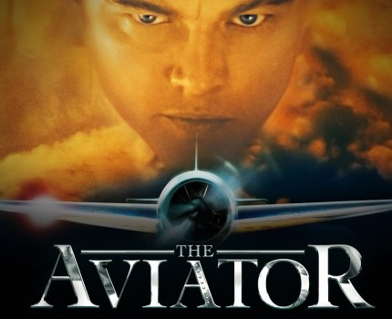 The Aviator – A Dream Catcher