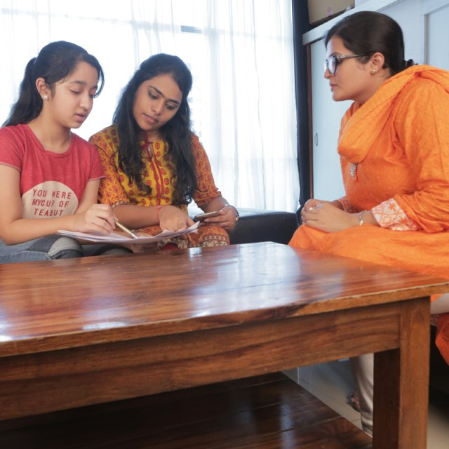 home tutors in Mumbai