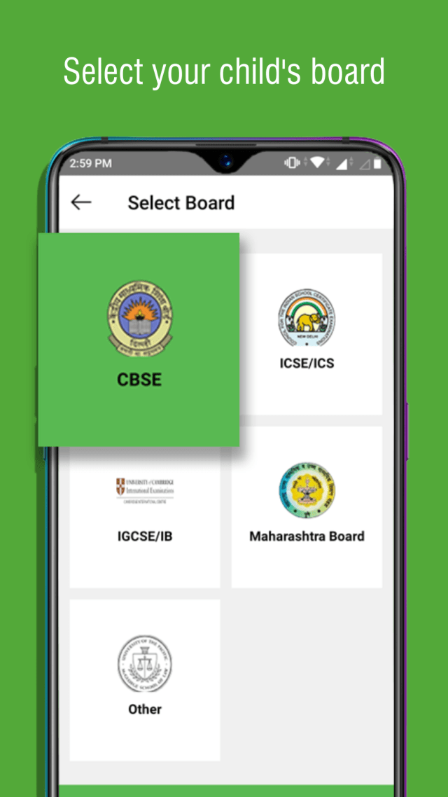 which board is best CBSE or ISCE or IGCSE