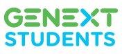 genextstudents