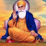Teachings of Guru Nanak Dev Ji
