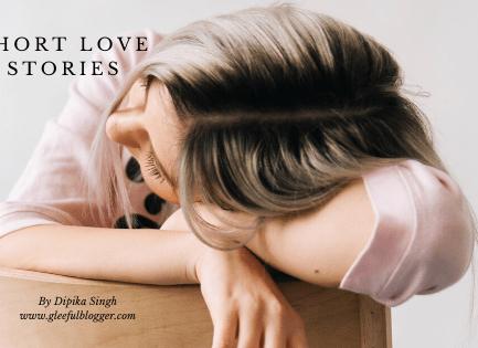 short love stories