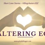 Short Love Story quick read