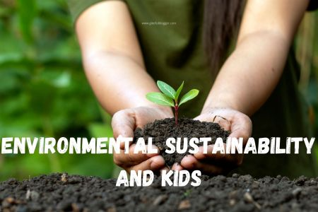 environmental activities