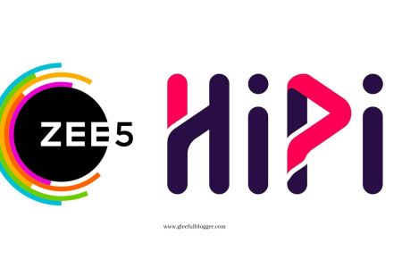 zee5 HiPi