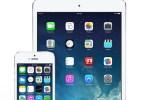 Apple users – iOS 7.0.3 update is coming