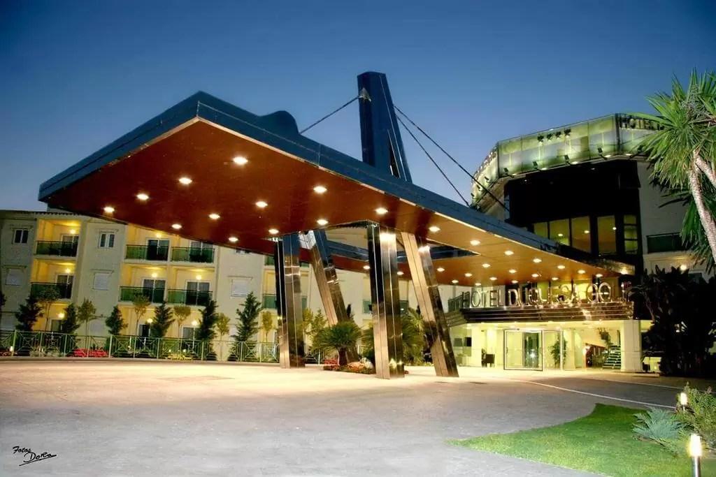 Suites Duquesa Golf, Sotogrande, Estepona