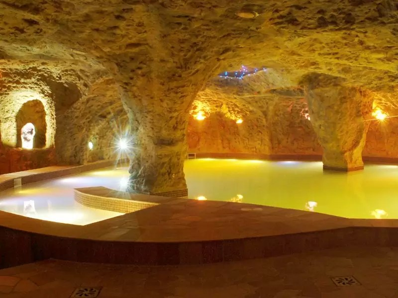 lopesan costa meloneras resort spa & casino all inclusive